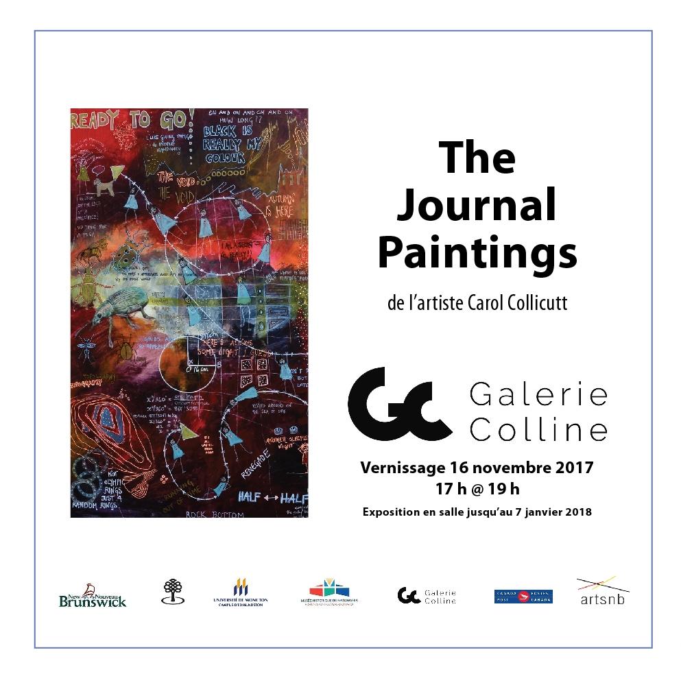 The Journal Paintings  Invitation_Final-01.jpg