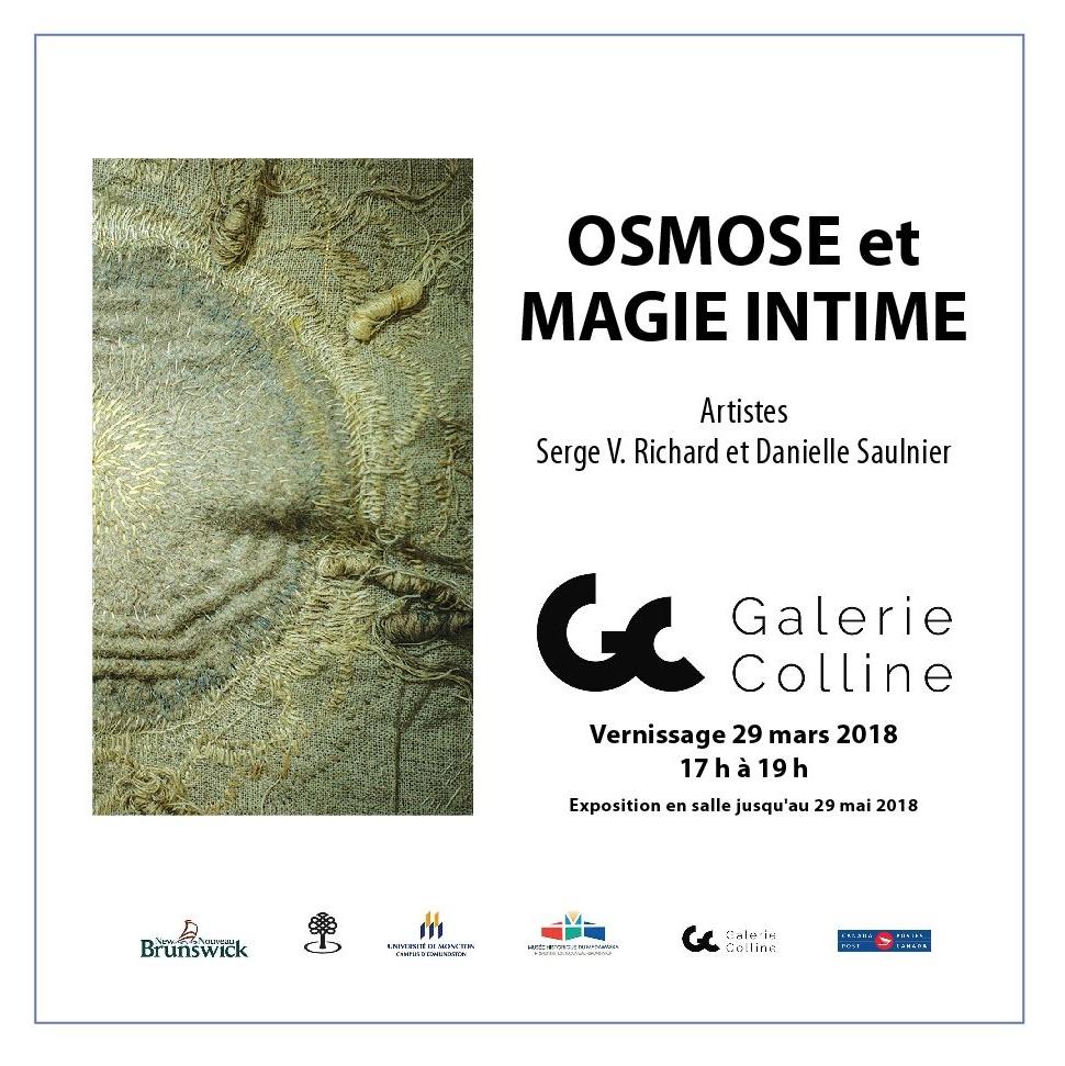 Invitation Osmose et Magie intime_final-01.jpg
