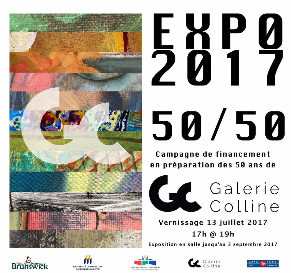 Expo 2017 50-50.jpg