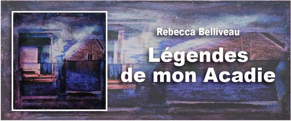 Invitation Rebecca Belliveau web-01.jpg
