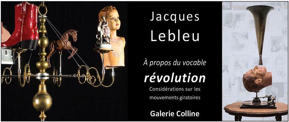 Jacques Lebleu-01_Révision de l'artiste B.jpg