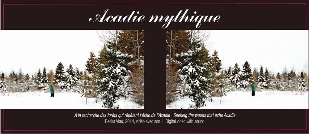 Acadie Mythique 2B.jpg