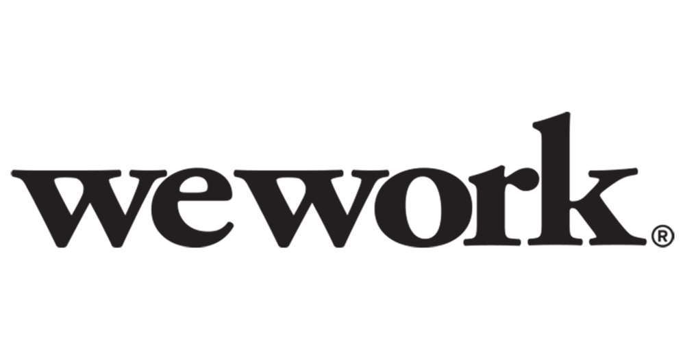 weworklogo-.png