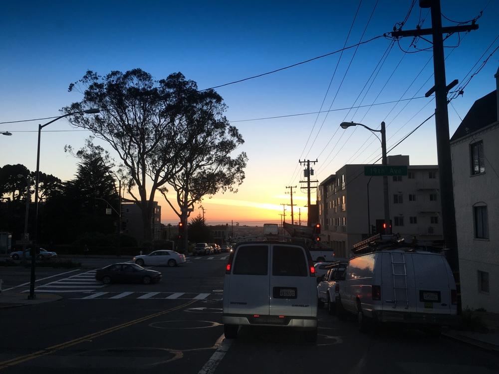 sunset_2016-03-18