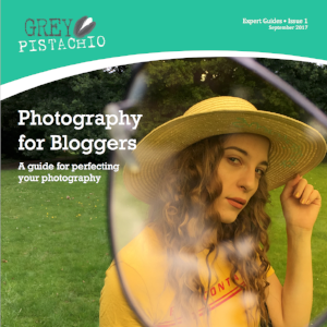 A free guide for perfecting your photography