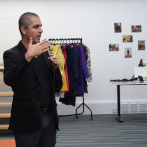 Fashion-photographer-JC-Candanedo-talk-public-event-speech-perfecting-photography.JPG