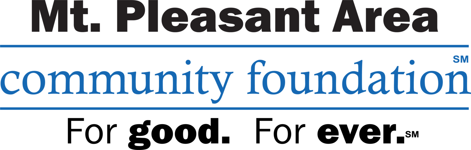 Mt. Pleasant Area Community Foundation