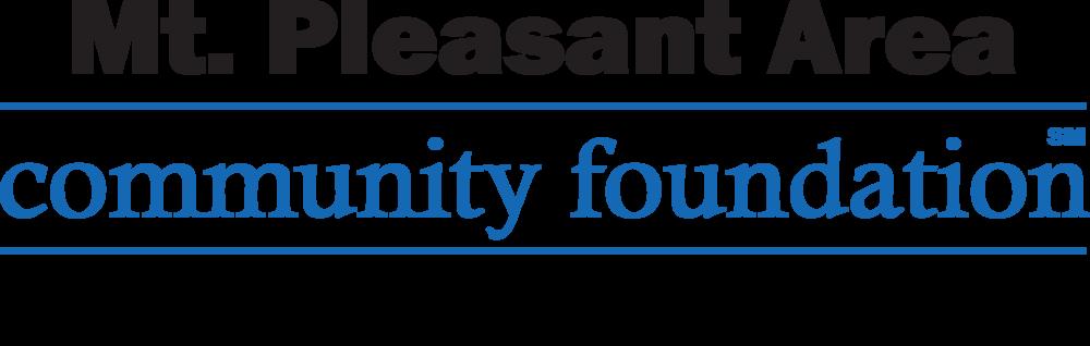 MPACF logo