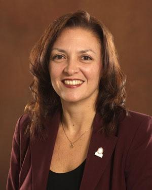 Marcie Otteman