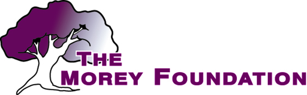 The Morey Foundation