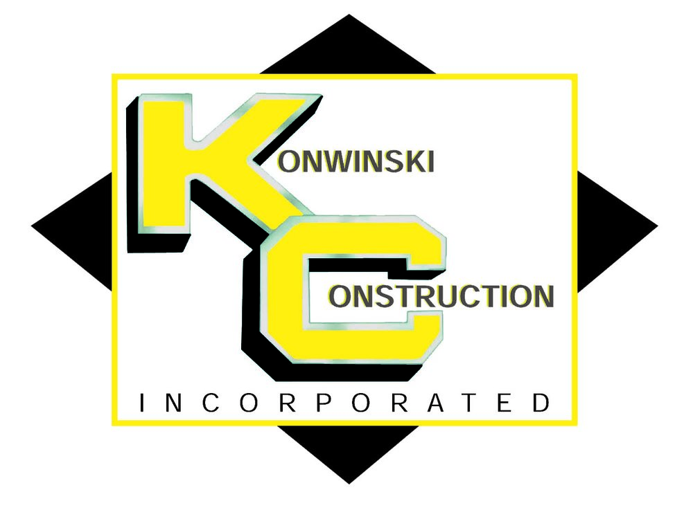 Konwinski Construction