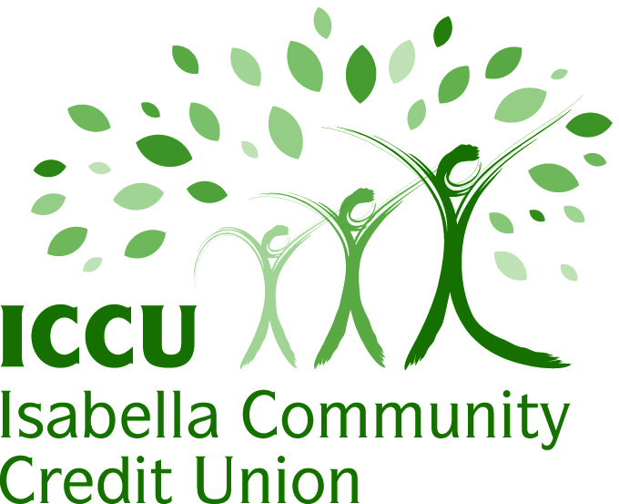 Isabella Community Credit Union