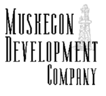Muskegon Development Company.png