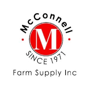 McConnell Farm Supply Logo.jpg