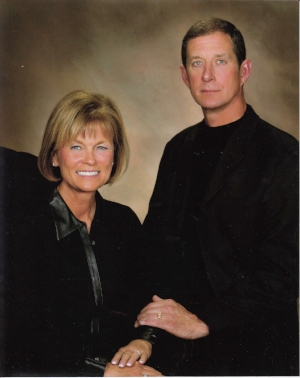 James and Karen McConnell.jpg