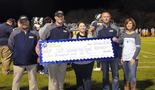 Shepherd Football Scholarship Fund Photo 1.jpg