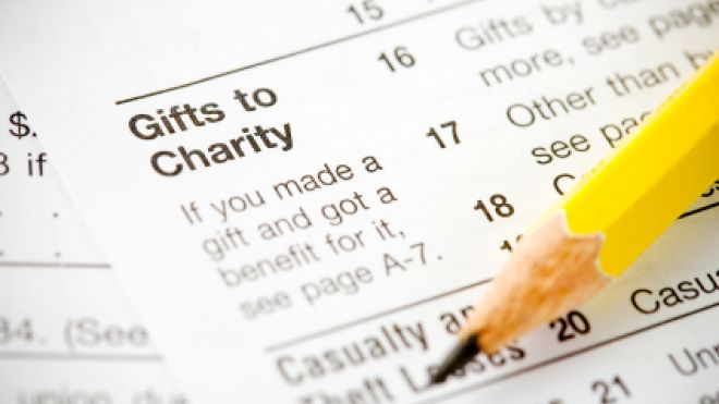 Charitable-Giving and Taxes Image.jpg