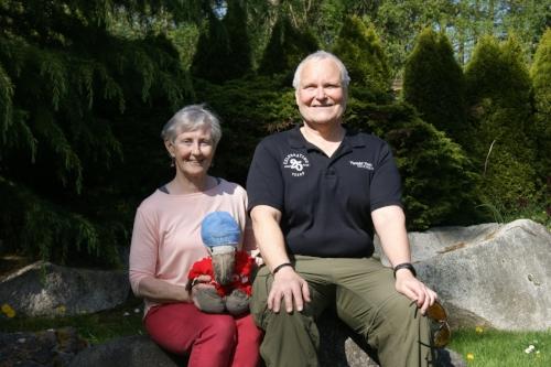 Doug and Diana.JPG