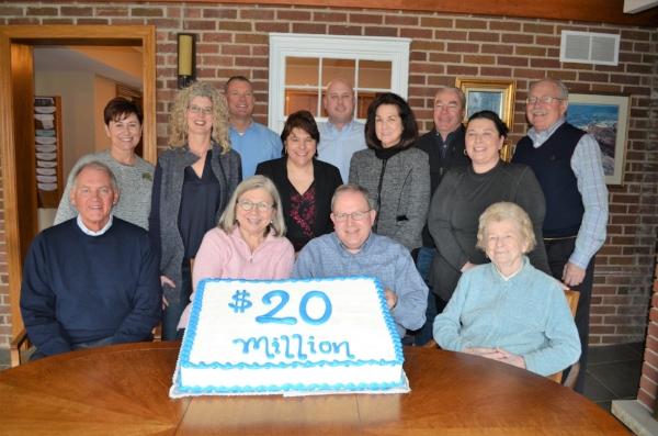 20 million celebration.jpg