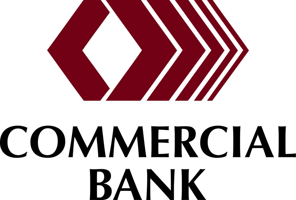Commercial Bank logo.jpg
