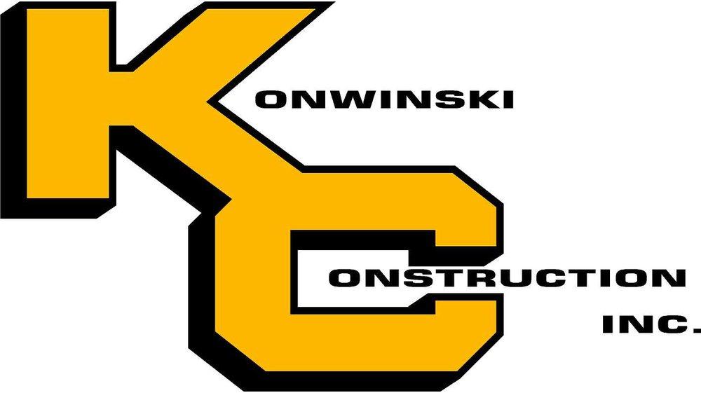 Konwinski Construction Logo 2018.jpg