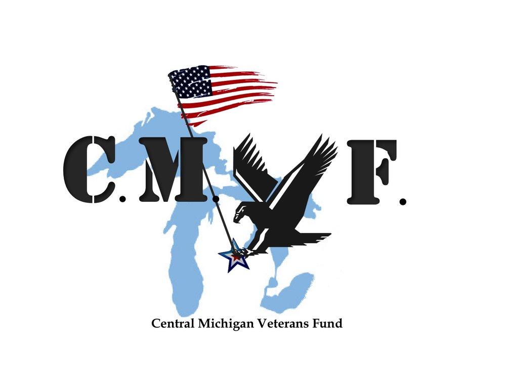 CMVF Logo 2018.jpg