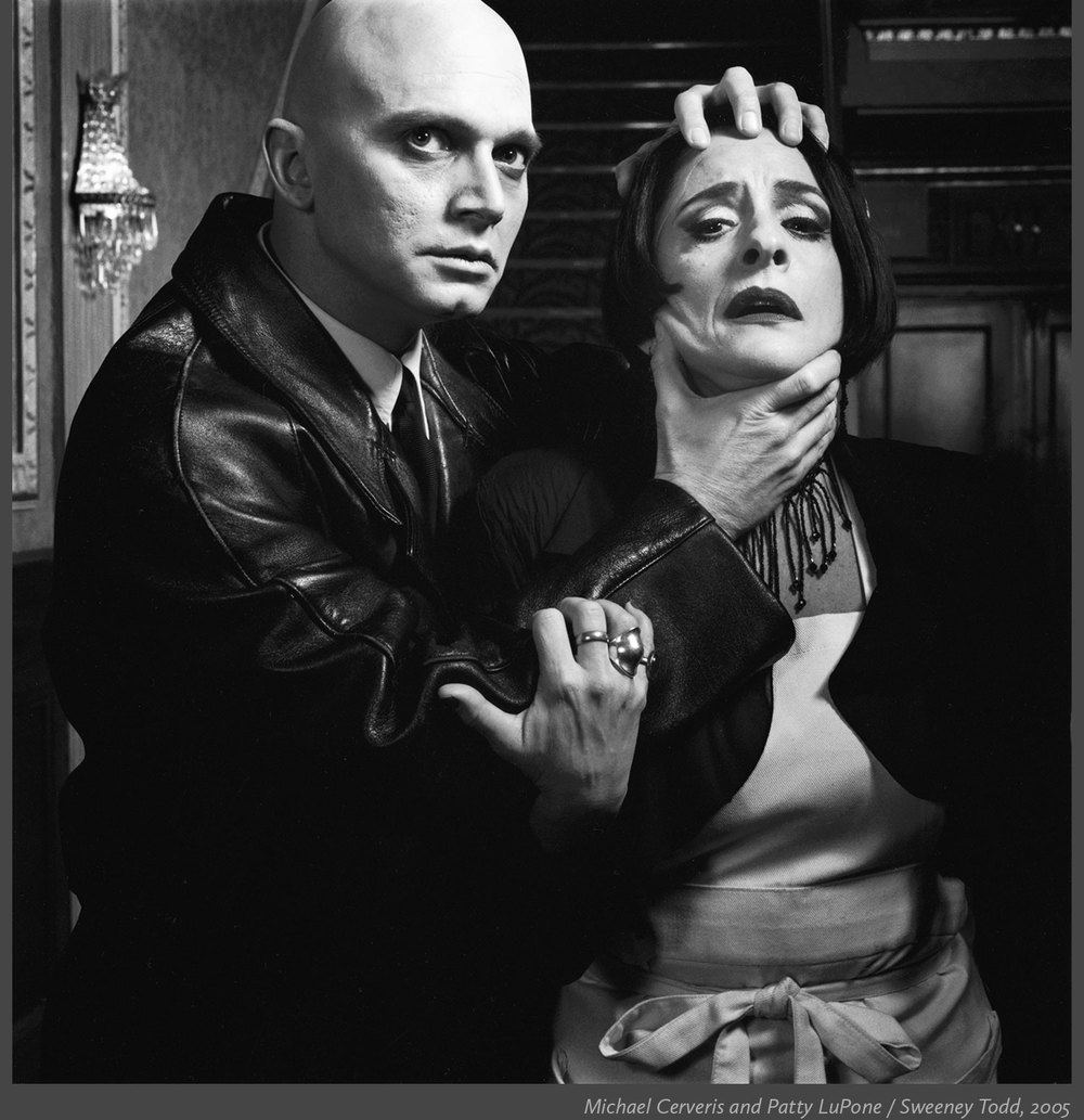 5_Michael-Cerveris-and-Patty-LuPone-Sweeney-Todd_2005.jpg