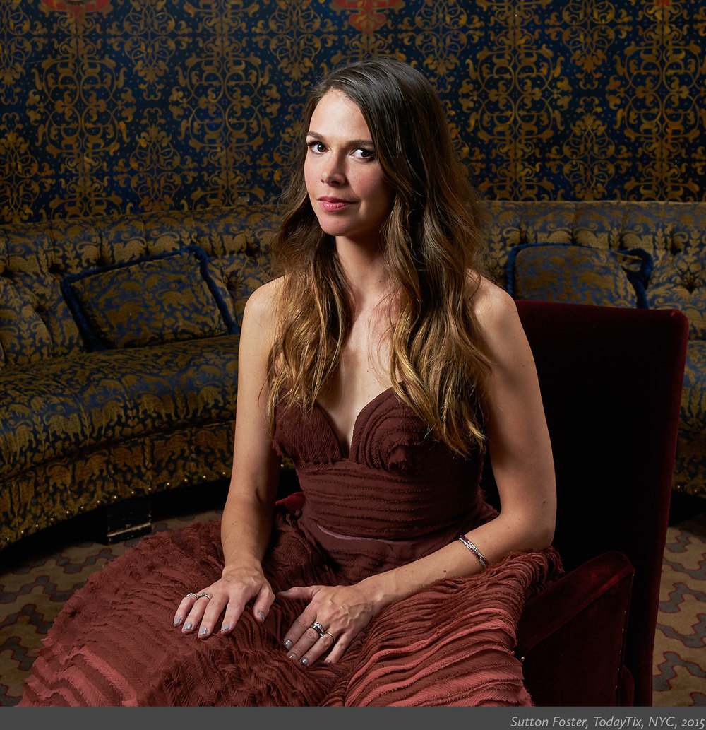 13_Sutton_Foster_TodayTix_NYC_2015.jpg