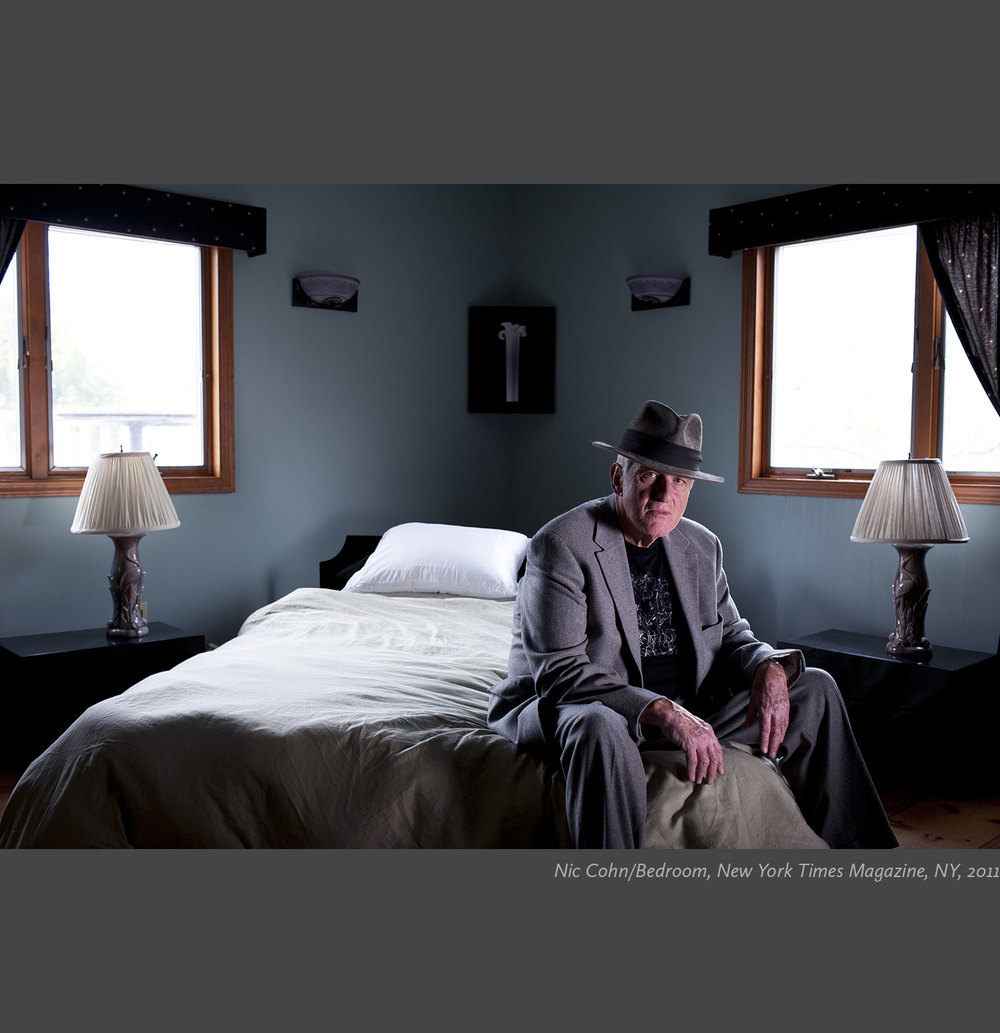 15_Nic_Cohn_Bedroom_New_York_Times_Magazine_NY-2011.jpg