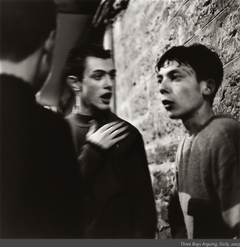 3_Three-Boys-Arguing,-Sicily,-2003.jpg