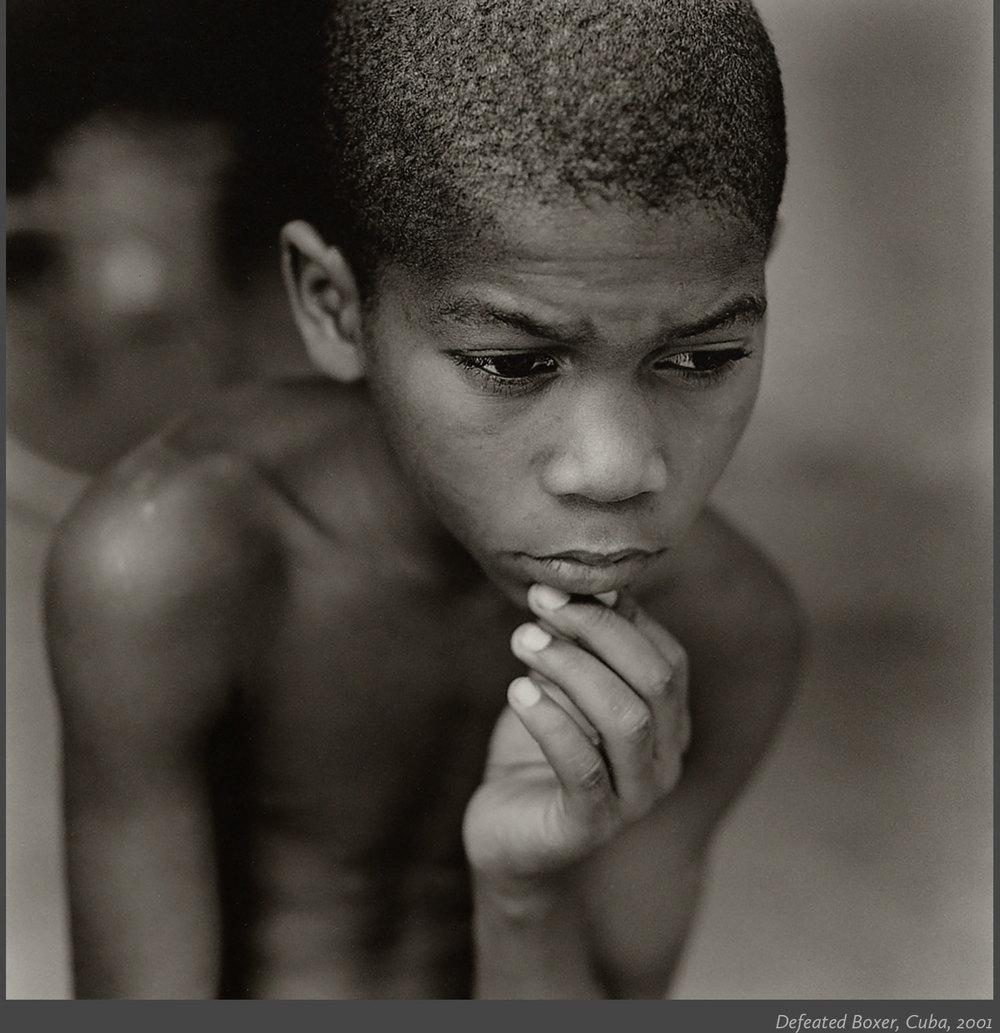 4_Defeated-Boxer,-Cuba,-2001.jpg