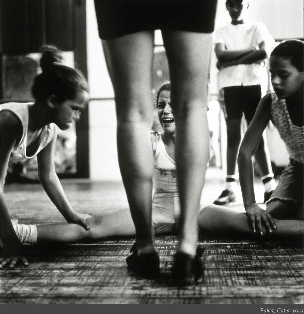 5_Ballet,-Cuba,-2001.jpg