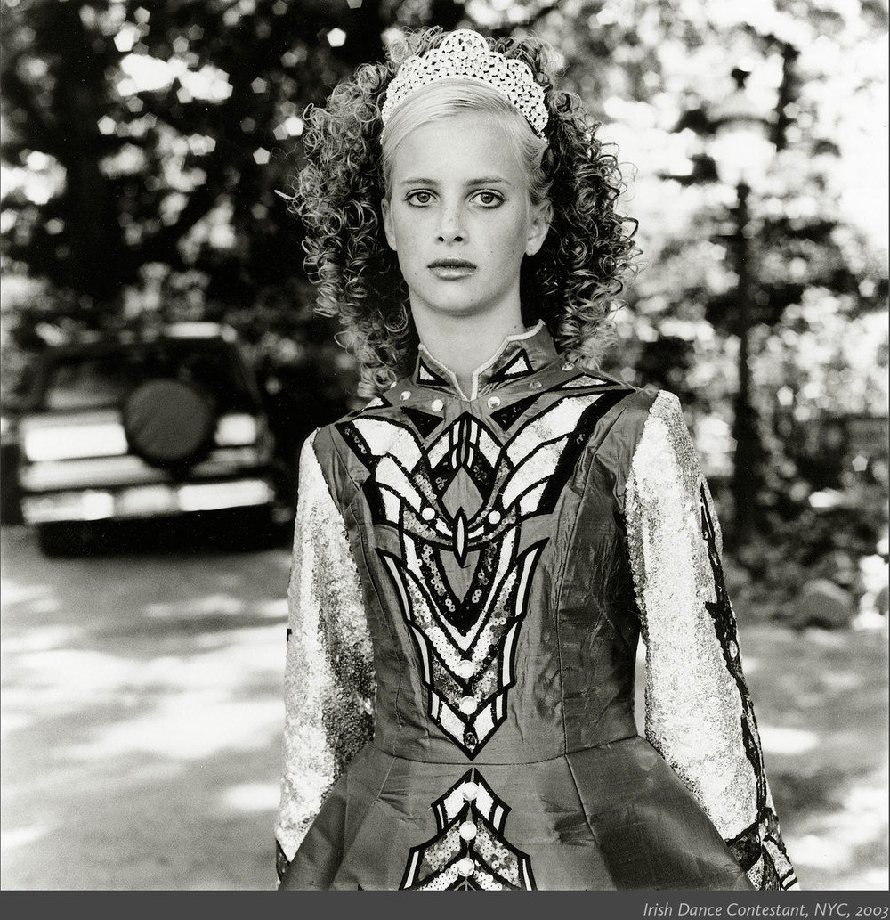 9_Irish_Dance_Contestant,-NYC,-2003.jpg