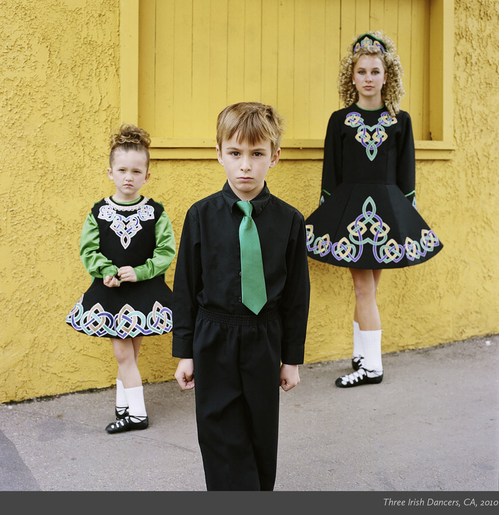 17_Three-Irish-Dancers,-CA,-2010.jpg