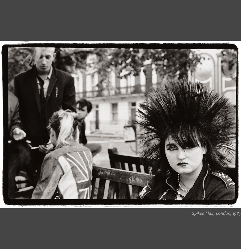 3-Spiked-Hair,-London,-1983.jpg