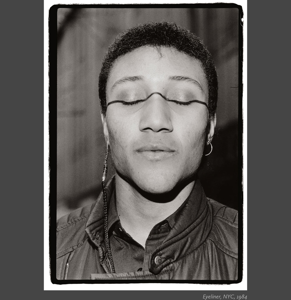 7_Eyeliner,-NYC,-1984.jpg
