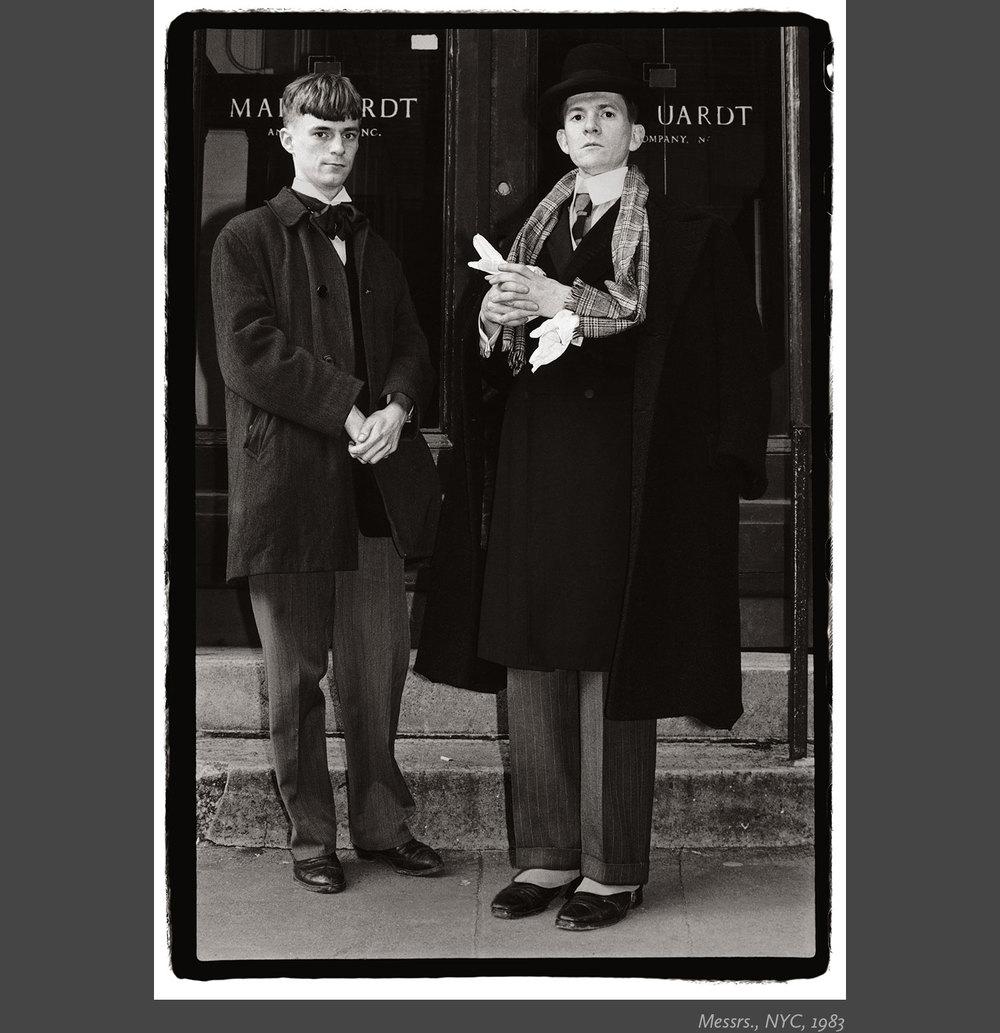 14-_Messrs.,-NYC,-1983.jpg