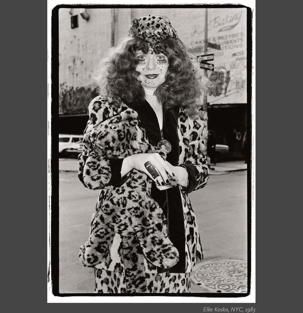 16_Elke-Koska,-NYC,-1983.jpg