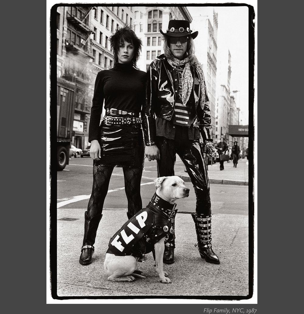 19_Flip-Family,-NYC,-1987.jpg