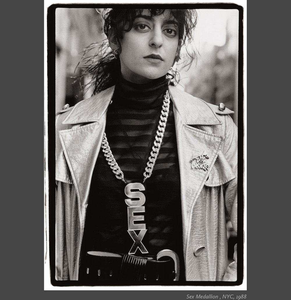 18_Sex-Medallion-,-NYC,-1988.jpg