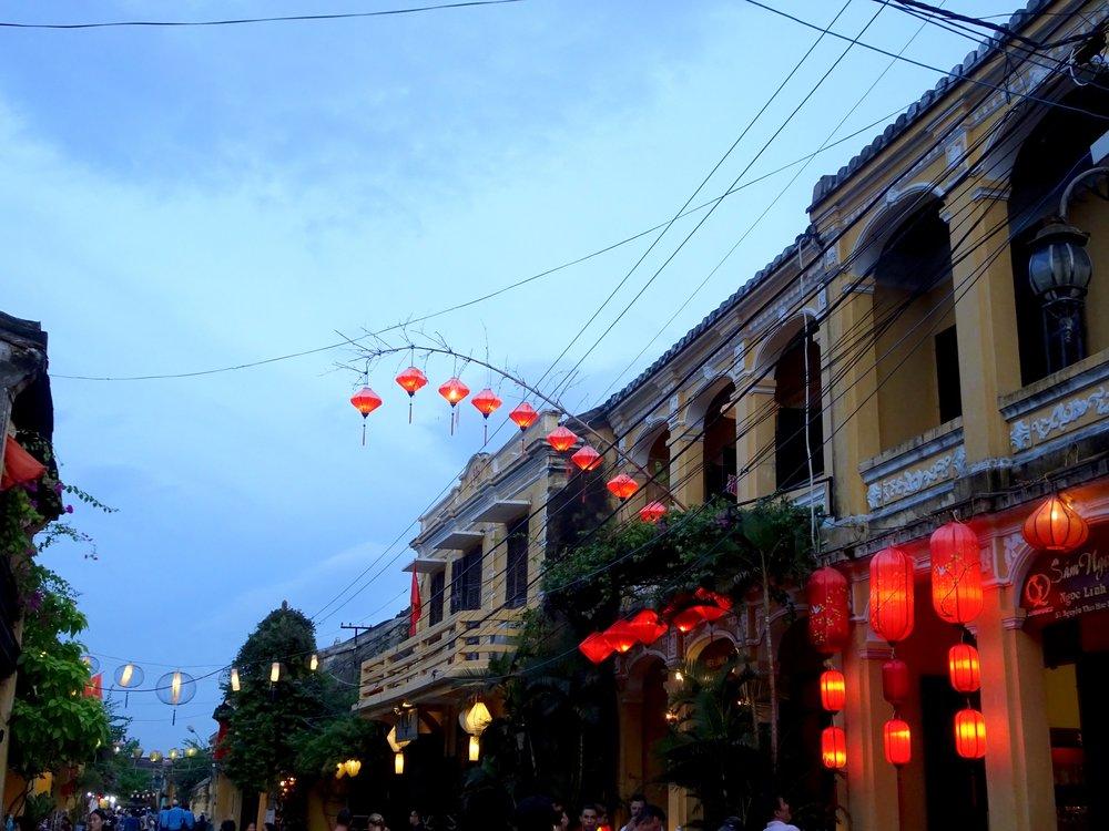 hoi an, vietnam, m-quigley