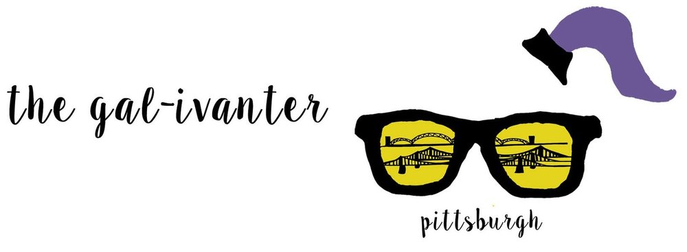 pittsburgh blog