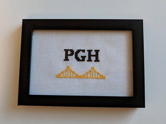 pgh - stitchburgh