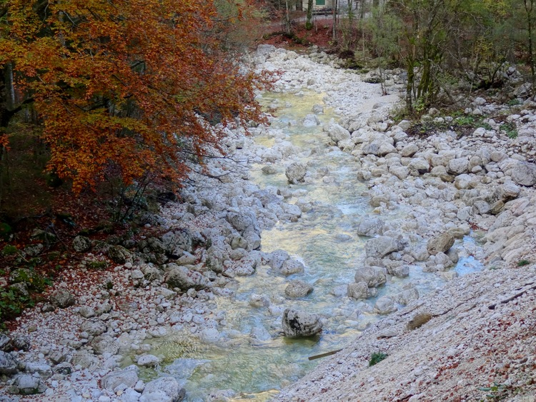 savicawaterfall