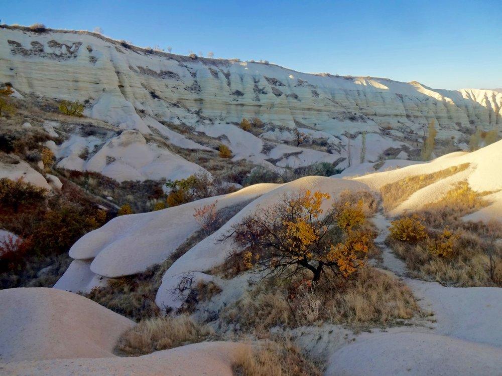 cappadociaturkey