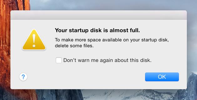 startup-disk-full-el-capitan.png