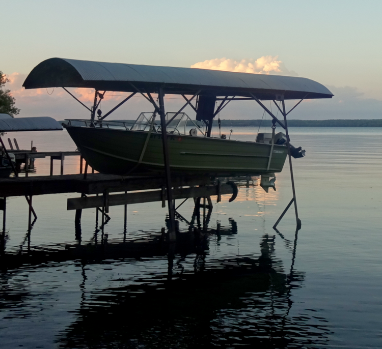 The Ultimate Travel Guide for the Finger Lakes, NY — The Gal