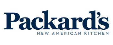 Packard's New American Kitchen
