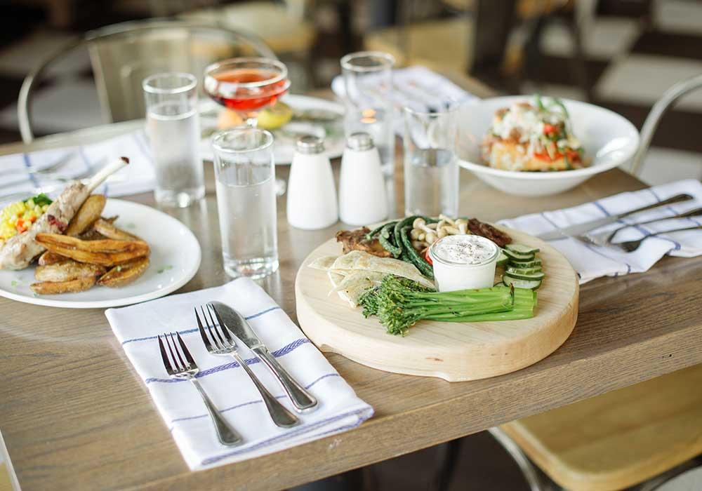 Packards-Food-C.jpg