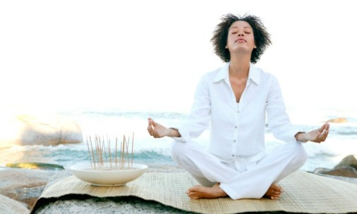 black-woman-meditating-1.jpg